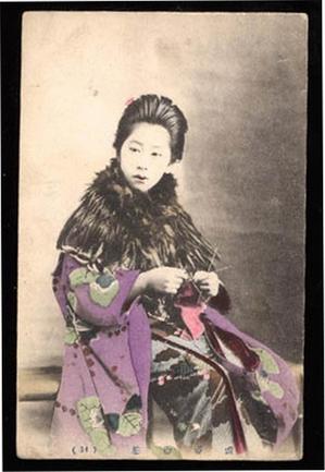 Japanese_knitter_2large_2