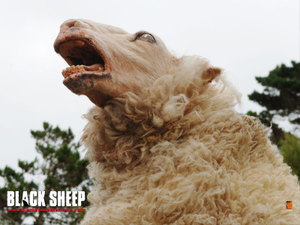 Black_sheep_the_movie_ii