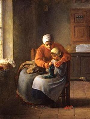 Knittinglessonjfmillet_2