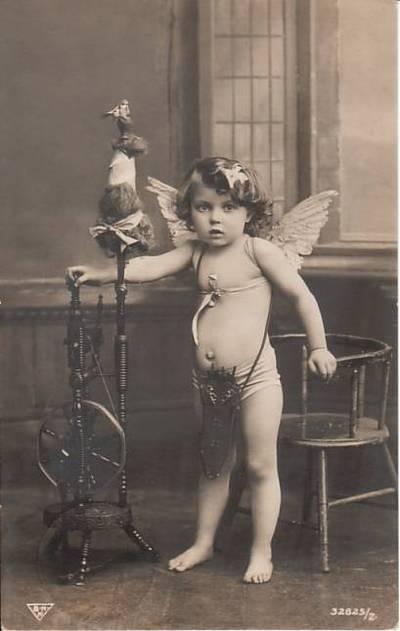 Naked_cupid_spinner