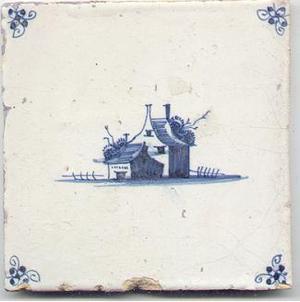 Delft_landscape_17258