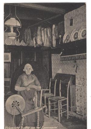 Dutchspinner_1930s