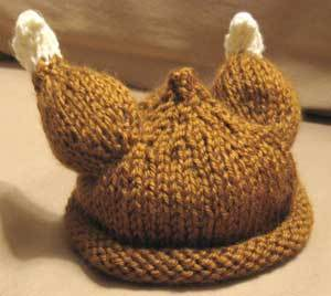 Drumstick_turkey_hat