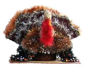 Fun_fur_turkey