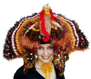 Turkey_hat_2
