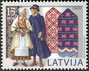 Latvian_mitten_stamp_3