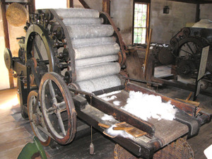 Wool_carder_old_sturbridge_villag_2