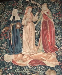 3fates_over_chastityflemish_c_1510_1