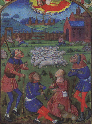 Annun_of_the_shepherdsfrench_14802