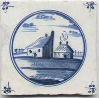 Delft_farm_1775_1