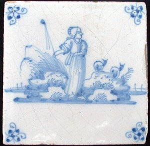 Delft_shepherdess_18th_c21_1