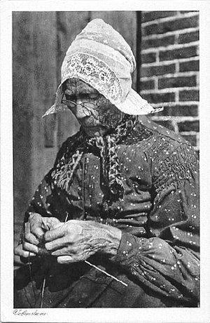 Dutchknitter1928_1