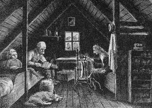 Icelandic_home_interiorcropped_1