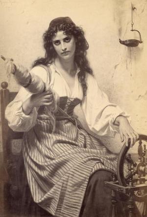 Pernette_la_fileuse_1874