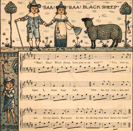 Baa_baa_black_sheep