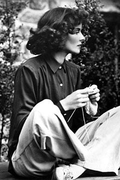 Hepburn_1935