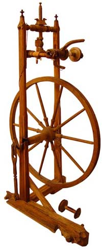 Swiss_wheel_2